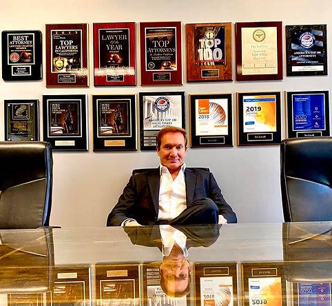 awards wall.jpg