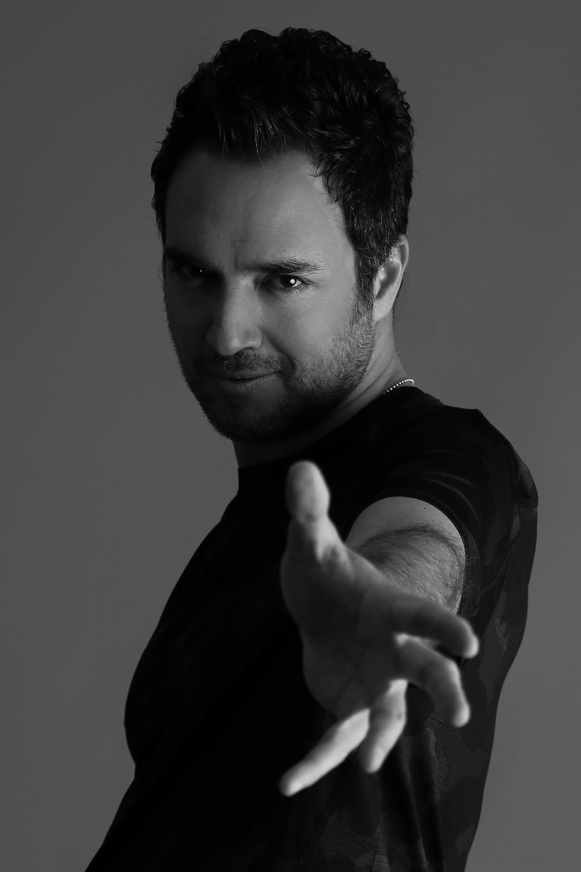 Alfonso Lugo