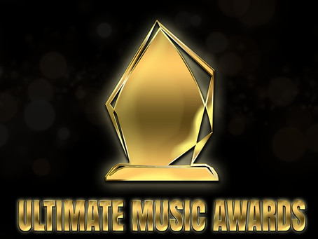 The Ultimate Music Awards