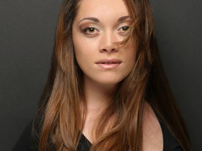Meet Our CEO/Founder, Rachel Cruz