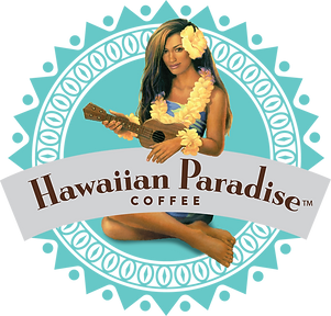 Hawaiian Paradise Coffee.png