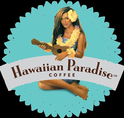 Hawaiian Paradise Coffee.png