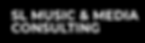 Screen Shot 2020-04-27 at 11.16.30 AM.pn