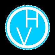 HV Management.png