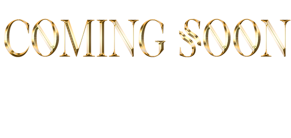 COMING%20SOON%20LOGO_edited.png