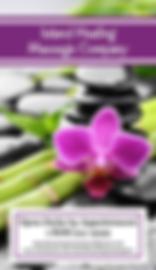 Screen Shot 2020-04-20 at 12.14.55 AM.pn