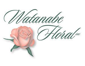WF_Logo CL (New).jpg