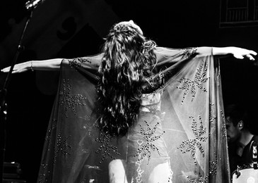 Keith Celentano - Rachel Lorin