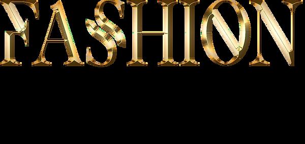 FASHION%20LOGO_edited.png