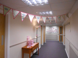-Photo of Foyer