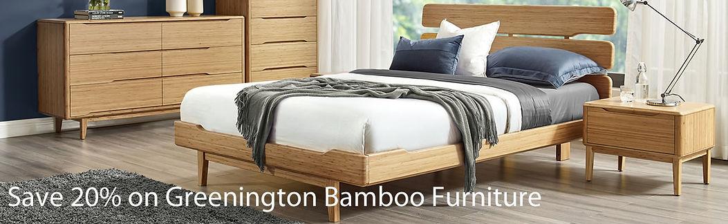 1300 x 400 Currant Bedroom Banner.jpg