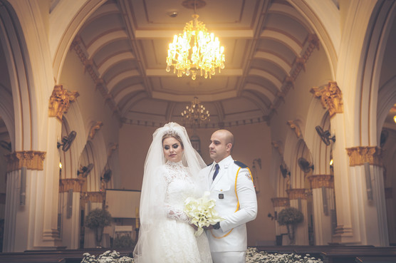 Casamento-de-bruna-e-bruno-em-dois-corregos-sp-camera-4-fotografia -  (6).jpg