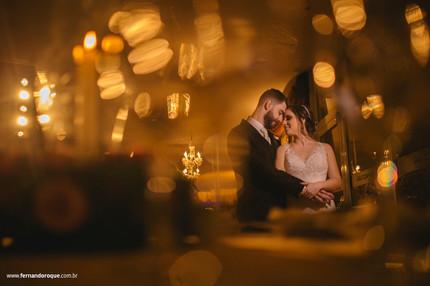 casamento-patricia-e-fernando-na-igreja-sao-benedito-e-espaco-jau-por-fernando-roque-fotografia-em-jau-sp_0776-1024x682.jpg