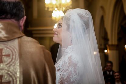 Casamento-de-bruna-e-bruno-em-dois-corregos-sp-camera-4-fotografia -  (3).jpg