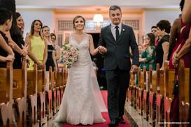 casamento-patricia-e-fernando-na-igreja-sao-benedito-e-espaco-jau-por-fernando-roque-fotografia-em-jau-sp_0307-1024x683.jpg