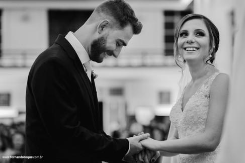 casamento-patricia-e-fernando-na-igreja-sao-benedito-e-espaco-jau-por-fernando-roque-fotografia-em-jau-sp_0473-1024x682.jpg