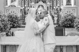 Casamento-de-bruna-e-bruno-em-dois-corregos-sp-camera-4-fotografia -  (5).jpg