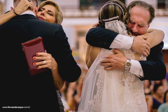 casamento-patricia-e-fernando-na-igreja-sao-benedito-e-espaco-jau-por-fernando-roque-fotografia-em-jau-sp_0569-1024x682.jpg
