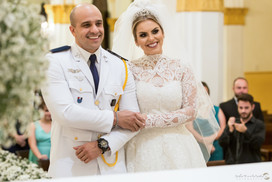 Casamento-de-bruna-e-bruno-em-dois-corregos-sp-camera-4-fotografia -  (1).jpg