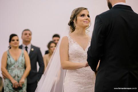 casamento-patricia-e-fernando-na-igreja-sao-benedito-e-espaco-jau-por-fernando-roque-fotografia-em-jau-sp_0398-1024x682.jpg
