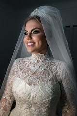 Casamento-de-bruna-e-bruno-em-dois-corregos-sp-camera-4-fotografia -  (11).jpg