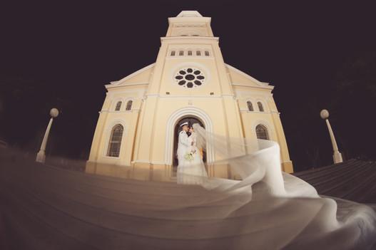 Casamento-de-bruna-e-bruno-em-dois-corregos-sp-camera-4-fotografia -  (7).jpg