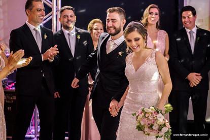 casamento-patricia-e-fernando-na-igreja-sao-benedito-e-espaco-jau-por-fernando-roque-fotografia-em-jau-sp_0661-1024x682.jpg