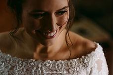 casamento-bauru-laura+israel_55.jpg