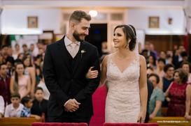 casamento-patricia-e-fernando-na-igreja-sao-benedito-e-espaco-jau-por-fernando-roque-fotografia-em-jau-sp_0332-1024x682.jpg