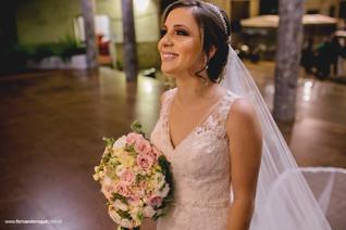 casamento-patricia-e-fernando-na-igreja-sao-benedito-e-espaco-jau-por-fernando-roque-fotografia-em-jau-sp_0290-1024x682.jpg