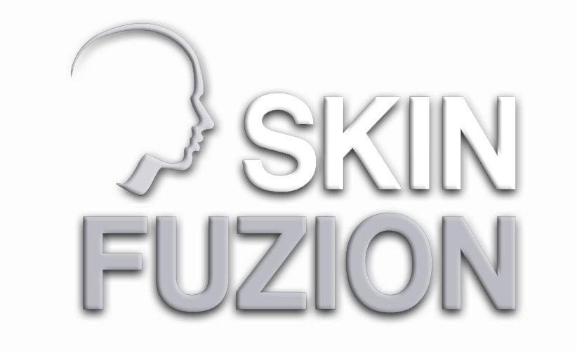 Skinfuzion-Logo.jpg