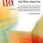 simply ed sheeran (music box).jpg