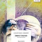 ebony fantasy.jpg