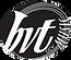 bvtmusic_logo.png