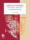 Simply Ed Sheeran brass.jpg