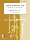 game of thrones (sax).jpg