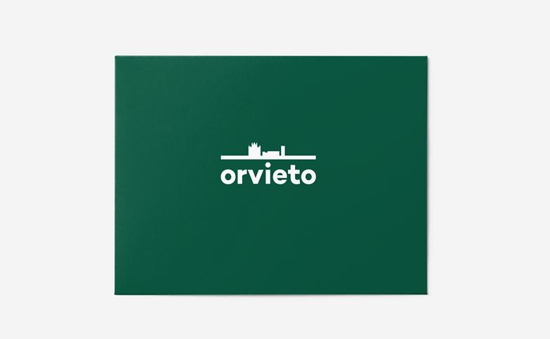 Orvieto-2.png