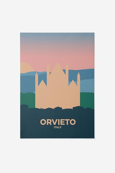 Orvieto-Work.png