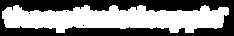 Logo-TM-Bianco.png