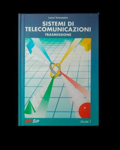 16-Sistemi.png