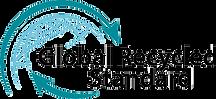 GRS-v3-Logo-FINAL.png