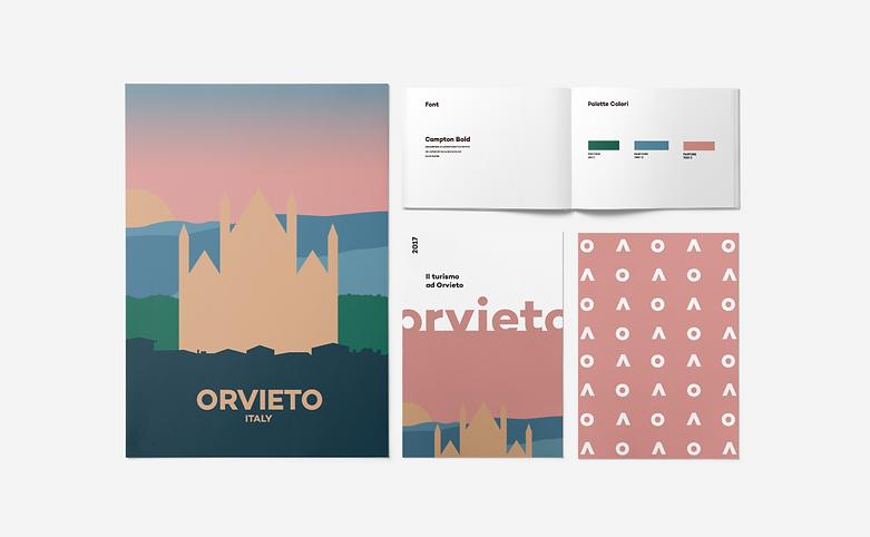 Orvieto-1.png