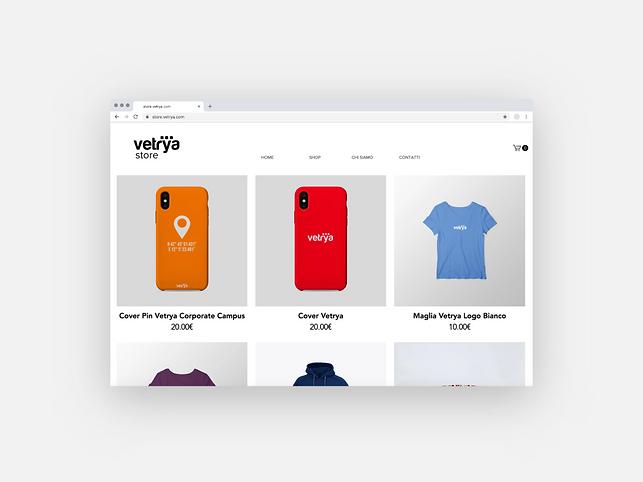 vetrya-store (1).png