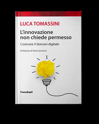 01-Innovazione.png