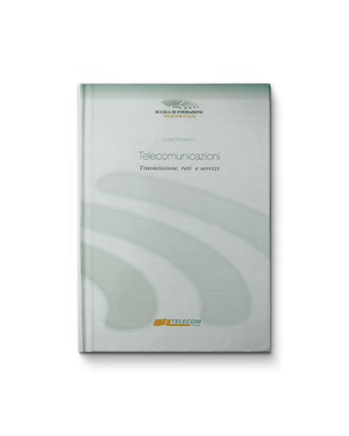 08-Telecomunicazioni.png