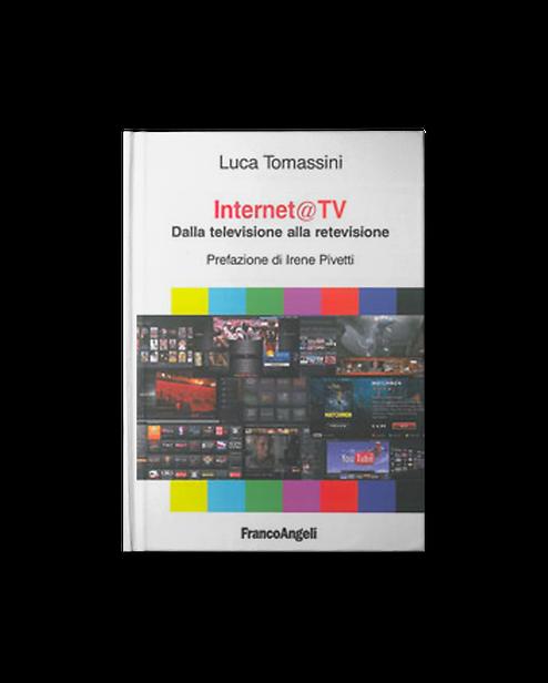03-Internet@TV.png