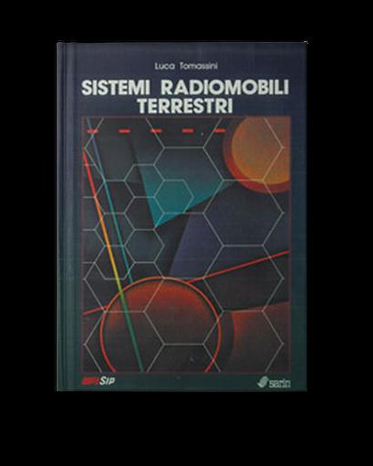 18-SistemiTerrestri.png