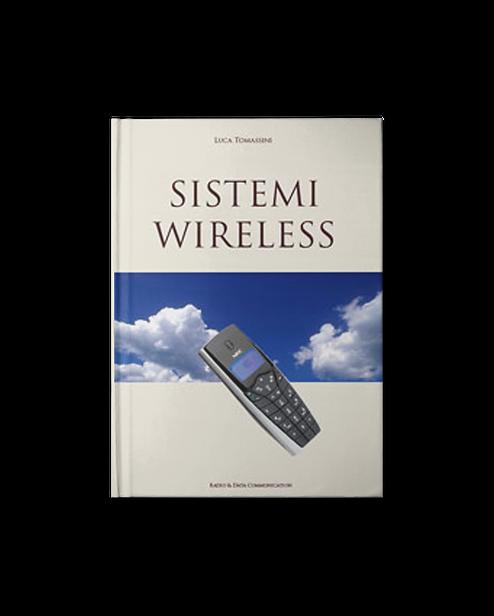 14-SistemiWirless.png