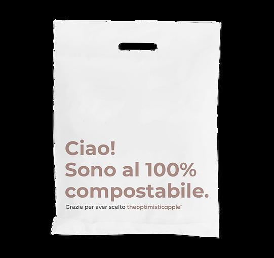 sacchetti-postali-compostabli-packhelp-s