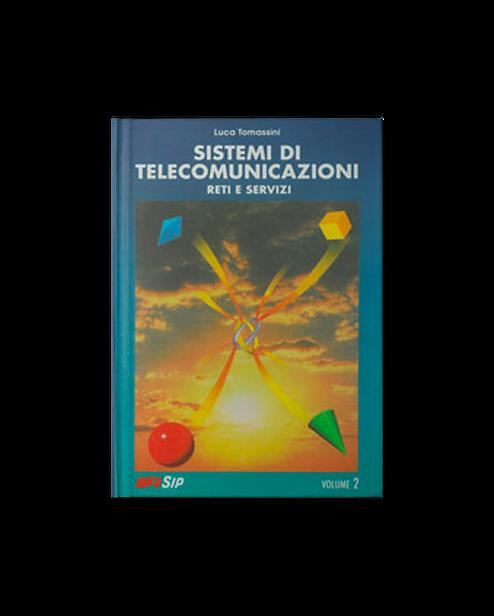 15-SistemiTelecomunicazioni.png